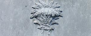 Oak Hill Cememtery Monument